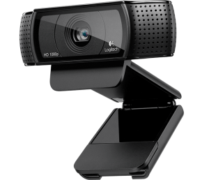 webcam voor chaturbate model